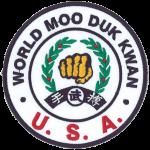 WMDK_USA_Fist_Patch_300x305