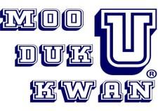 Moo Duk Kwan U 1 White Background 570x372 JPG