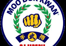 Moo Duk Kwan Alumni Transparent Background 1200 × 1184 PNG