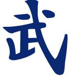 moo_kanji