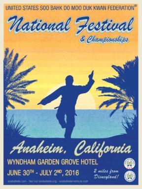 National Festival Poster 2016 2