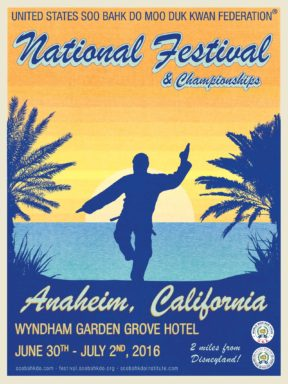 National Festival Poster 2016 3