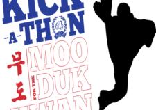 Kick-a-thon_Logo_bg_600x600