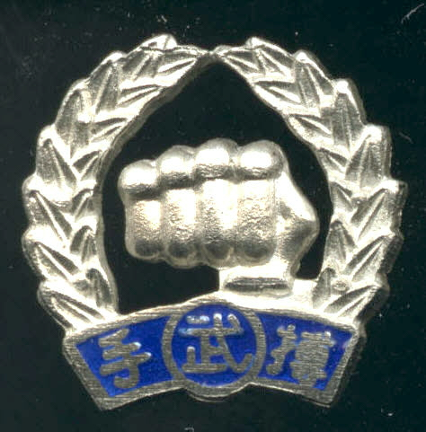 Official Dan Pin 474 x 481 JPG